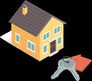 Подробнее о льготах на ипотеку